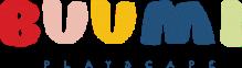 Buumi Logo